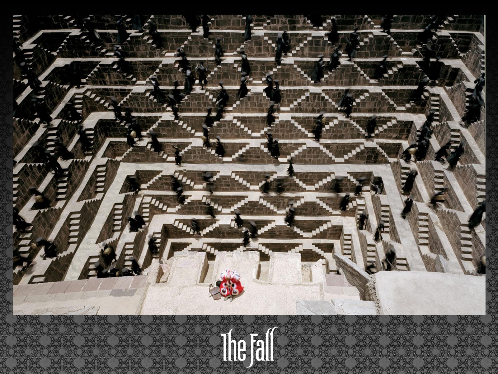 the_fall_12.jpg